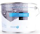 Гидрофобизатор Elcon Aqwell цена
