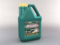 Гидрофобизатор Wepost Luxe цена