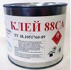 Клей 88 СА (040159) цена