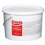 Двухкомпонентный полиуретановый герметик ОКСИПЛАСТ цена