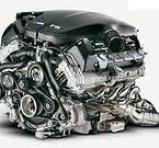 Моющее средство Транс-Мотор-1 цена