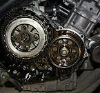 Моющее средство Транс-Мотор-2 цена