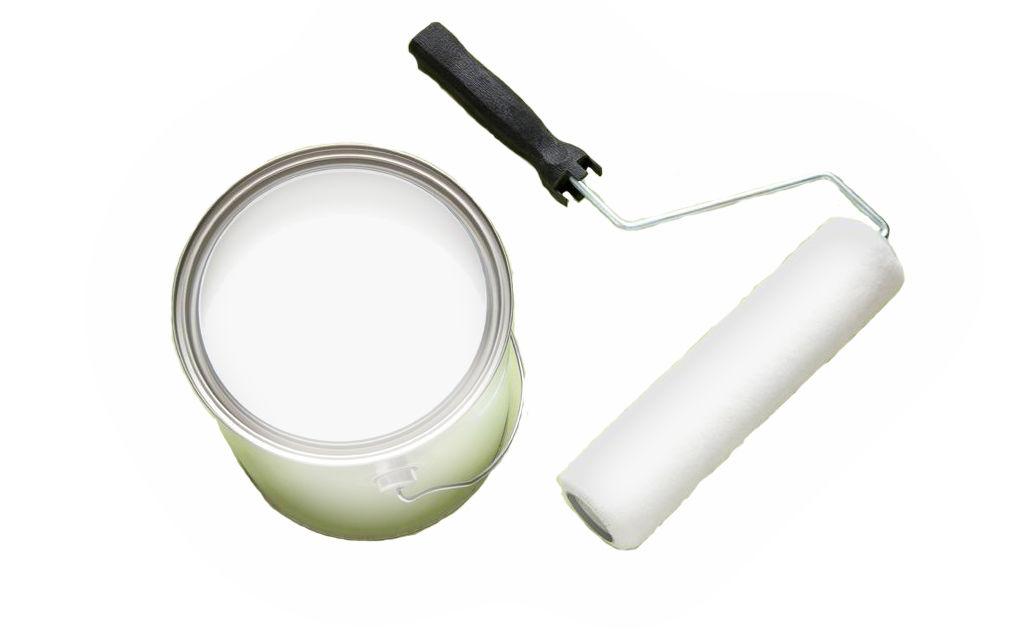 Краска сигнальная светоотражающая VESTA Луч-С белая цена