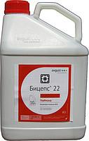 Гербицид Бицепс 22, КЭ (026103) цена