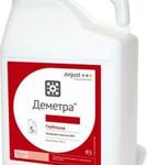 Гербицид Деметра Микс, твин-пак (026122) цена