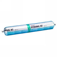 Герметик Dymonic® NT цена