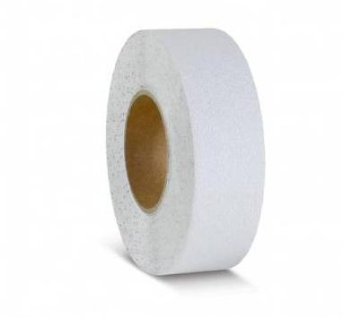 Противоскользящая самоклеющаяся эластичная лента(для влажных помещений) цена