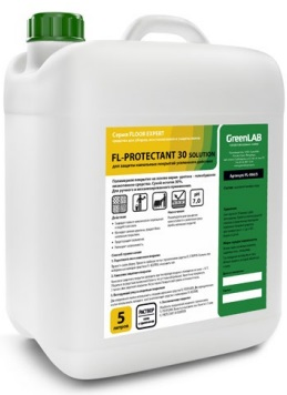 FL-PROTECTANT 30 solution