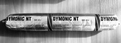 Герметик Dymonic® NT инструкция