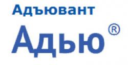 Адью® Ж инструкция