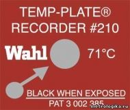 wahl_temp-plate-210-071