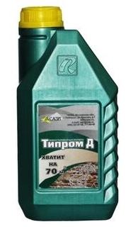 Гидрофобизатор ТИПРОМ Д цена